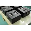 沛城供应48V/30Ah   AGV电池