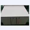 供应24V 定制 AGV电池