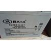 鸿贝蓄电池FM/BB1240T
