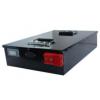60V140Ah磷酸铁锂电池定制CAN通讯