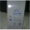 理士蓄电池DJ350 (2V350AH)