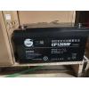 三瑞电池CP12650
