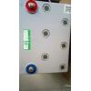 双登电池6-GFM-65