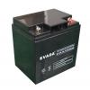 爱维达蓄电池E-24-N 12V24AH 阀控式密封 免维护