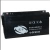 商宇蓄电池6-FM-65质保三年产品