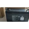 商宇蓄电池GW12100  12V100AH