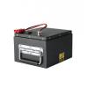 三轮电动车锂电池48V