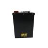 两轮电动车锂电池60v