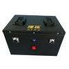 三轮电动车锂电池60V原装厂家