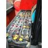 HAWKER叉车蓄电池3PZB225/24V丰田叉车