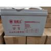 金武士蓄电池PV100-12-DA(12V100AH)