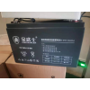 佛山金武士电池PV100-12-DA