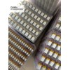 OHMAI聚合物锂电池3.7v玩具飞机定制加工
