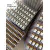 定制聚合物锂电池电压3.7v 容量80mah 数码产品电池