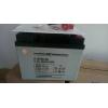 复华蓄电池6-GFM-40 铅酸免维护电池