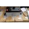 复华蓄电池6-GFM-65 12V65AH