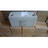 复华蓄电池6-GFM-120 12V120AH