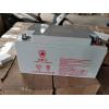 金武士蓄电池PV65-12-DA(12V65AH)