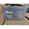 风帆蓄电池6-GFM-100 12V100AH