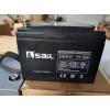 风帆蓄电池6-GFM-24 12V24AH