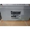 复华蓄电池MF12-150 12V150AH保护神系列