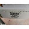 复华蓄电池MF12-200 12V200AH保护神