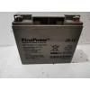 深圳一电蓄电池FP12200 12V20AH