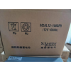 施耐德电池12-100SFR新款 12V100AH