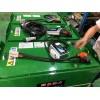 电动叉车锂电池厂商