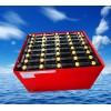 林德E30S叉车蓄电池  天能叉车电池牵引用电瓶 型号 尺寸