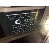 银泰蓄电池6GFMG-38高能铅酸蓄电池