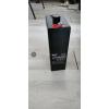 友联蓄电池MX022000 2V200ah