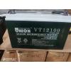 友联蓄电池12V100AH