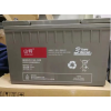 山特蓄电池C12-100 城堡系列