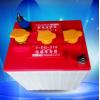 动力型蓄电池L12V42AH