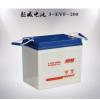 超威蓄电池6-EVF-150A