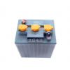 3-D-210电动观光车/游览车/高尔夫球车电瓶