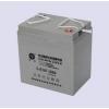 明泰3EVF200环卫车蓄电池生产厂家
