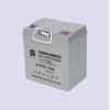 批发零售 巡逻车4-EVF-150电动观光车电池