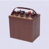 明泰 3D-260型 (免维护)蓄电池 升降平台电瓶