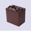 厂家供应3-DG-230 电动车用铅酸蓄电池