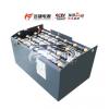 8DB400-48V远捷厂家直销日本ATF电动叉车铅酸蓄电池电瓶组三包