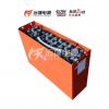 560AH48V美国霍克叉车电池HAWKER叉车R14SR16电瓶