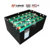 450AH48V淄博火炬现代叉车牵引型蓄电池