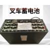 48V500AH合力1.5吨大前移式蓄电池 合力电动叉车动力蓄电池