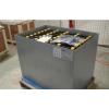 宝骊叉车蓄电池 D-505 48V505AH 火炬叉车电瓶厂家