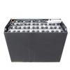火炬牌杭叉蓄电池24-10DB700 杭叉电动叉车电瓶组48V700AH