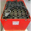 2.5T吨林德叉车E20P蓄电池5PZS700 LINDE叉车电瓶组48V700Ah