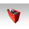 永恒力ERE20叉车电瓶3HPZB345 永恒力叉车蓄电池组24V345AH