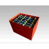 LINDE叉车电池24-4PZS560 林德E15电动平衡重叉车电瓶48V560Ah